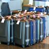Das richtige Gepäck für Ihre Kreuzfahrt