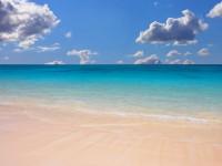 In der Karibik werden Sie Ihre Traumstrände entdecken - © Foto: Dhoxax / fotolia.com