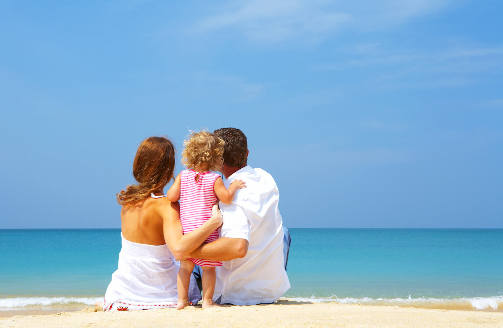 kinder-familie-kreuzfahrt