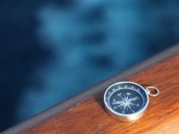 Die erste Kreuzfahrt ist besonders aufregend - © Foto: Pavel Losevsky  / fotolia.com