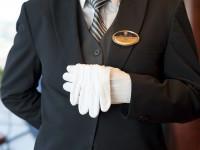 Auch auf MSC Schiffen wird ein Butler-Service angeboten