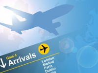 Zur Kreuzfahrt-Planung gehören auch Zeitpuffer für die An- und Abreise