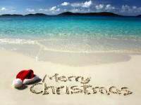 Auch an Bord der Kreuzfahrtschiffe wird Weihnachten gefeiert - © Foto: Christian Wheatley / fotolia.com