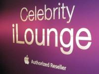 Die Celebrity Silhouette ist das erste Schiff mit einem authorisierten Apple Store - © Foto: go7seas