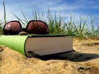 Die Bücher der Reedereinen bieten Ihnen Kreuzfahrtfeeling für Zuhause - © Foto: matttilda / fotolia.com