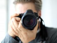 Lernen Sie besser Fotografieren