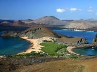 Reisen Sie mit der Celebrity Xpedition zu den Galápagos Inseln - © Foto: Alexander van Deursen / fotolia.com