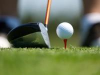 Auf Golf-Kreuzfahrten können Sie Ihre Golf-Technik verbessern -  © Foto: Eventimages21 / fotolia.com