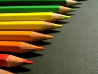Entdecken Sie während Ihrer Kreuzfahrt Ihre Kreativität und besuchen Sie einen Kreativ-Workshop an Bord - © Foto: ulistx / fotolia.com