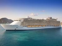 Besuchen Sie die Webcam-Links und Sie wissen, wo sich Ihr Lieblingsschiff befindet! - © Foto: R. Peterkin / fotolia.com