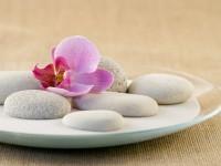 Wellness und Erholung stehen im Mittelpunkt Ihres Urlaubs - © Foto: Sunnydays / fotolia.de