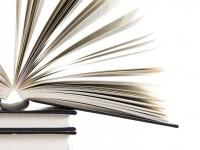 Nicht nur Sie befassen sich auf Kreuzfahrt mit Literatur, die Literatur befasst sich auch mit Kreuzfahrt! - © Foto: ctacik / fotolia.com