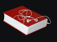 Bücher zum Thema Meer sind auch als Hörbuch ein tolles Erlebnis!  - © Foto: Bluekea / fotolia.com