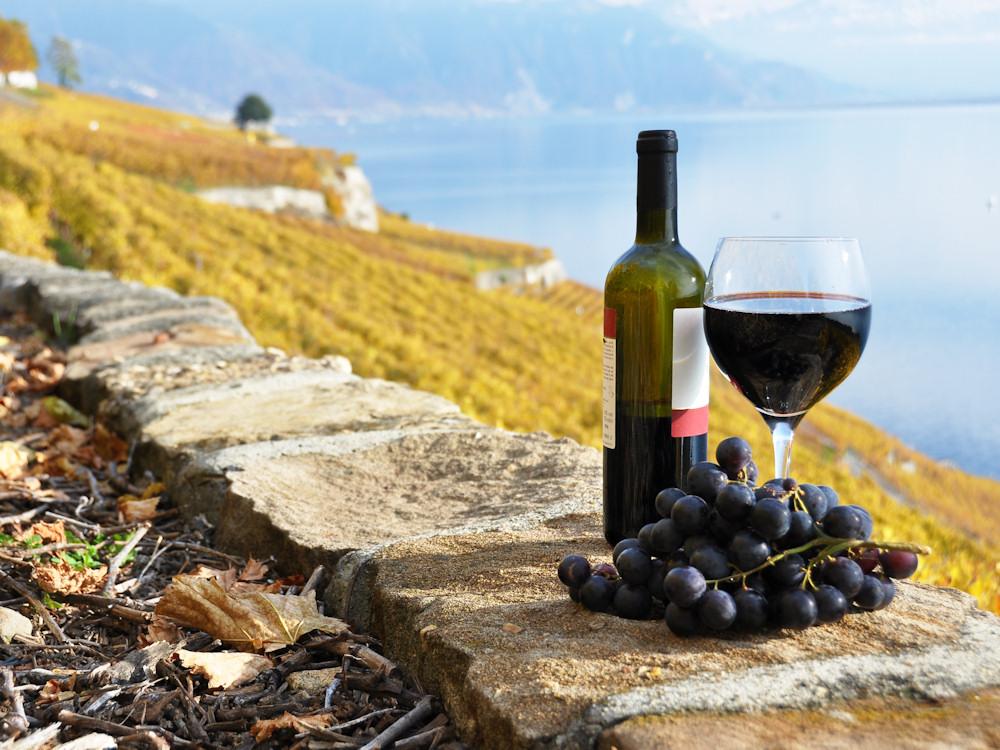 2013 finden neun Weinkreuzfahrten mit Celebrity Cruises statt!