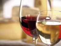 Alkohol auf Kreuzfahrten