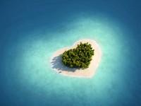 Heiraten im Ausland