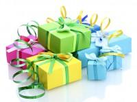 Weihnachtsgeschenke für Kreuzfahrtfans