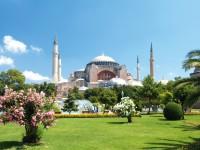 MSC_Cruises_Zielgebiet_Istanbul