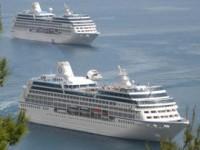 Oceania-Cruises-Schiffe