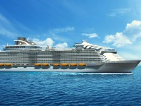 royal-caribbean-international-harmony-of-the-seas