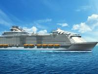 royal-caribbean-international-harmony-of-the-seas