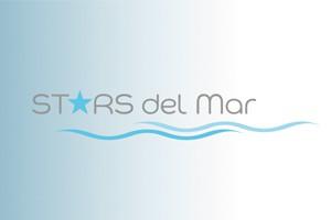 """Am 13. Juni 2018 startet die zweite """"Stars del Mar""""-Kreuzfahrt durchs Mittelmeer."""