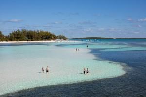 Royal Caribbean - Bahamas