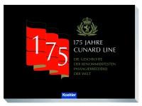 Thiel_175J_Cunard_300_dpi