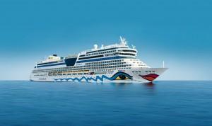 An Bord von AIDAmar und AIDAsol wird es ein vorerst exklusives Weinpaket geben. Foto: © AIDA Cruises