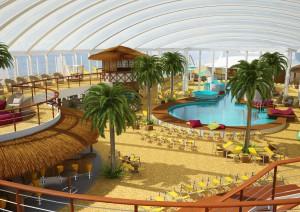 AIDAprima_Beach_Club