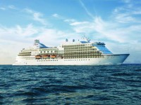 Regent Seven Seas Cruises (R)_Seven Seas Navigator