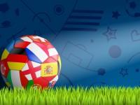 Fußball_EM_2016