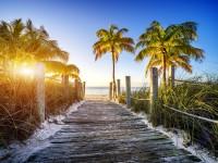 Sonnenbaden, schnorcheln oder surfen - diese Strände sind wahre Paradiese.