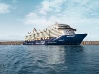 Event-Kreuzfahrten bei TUI Cruises Mein Schiff