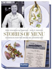 buch-stories-of-menu