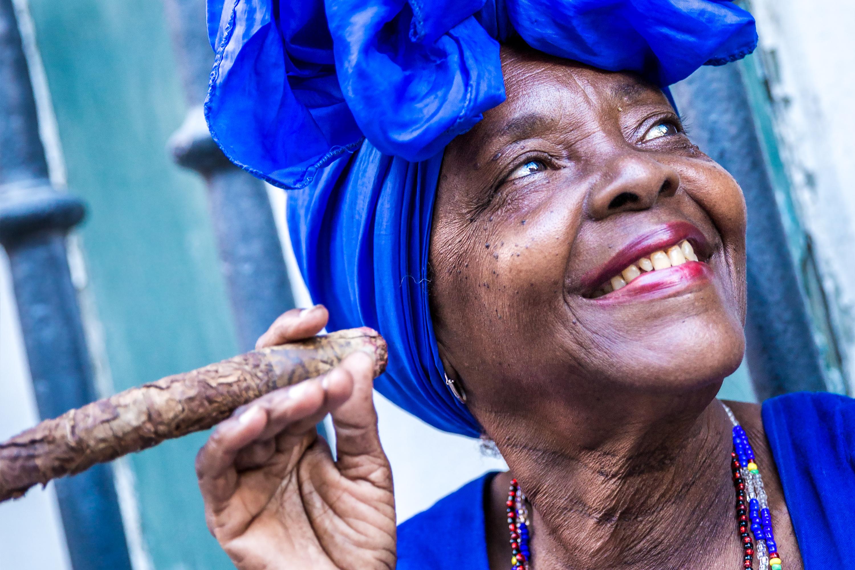 Kuba zählt zu den Trendzielen des Jahres. © Foto: filipefrazao / Fotolia.com