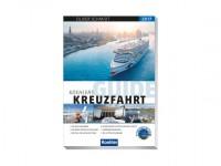 kreuzfahrt-guide-2