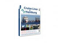 cruise-liner-in-hamburg-2017-vorschau