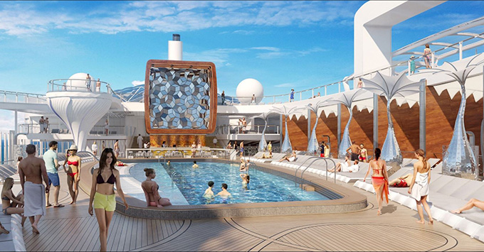 celebrity-edge-resort-deck-pool