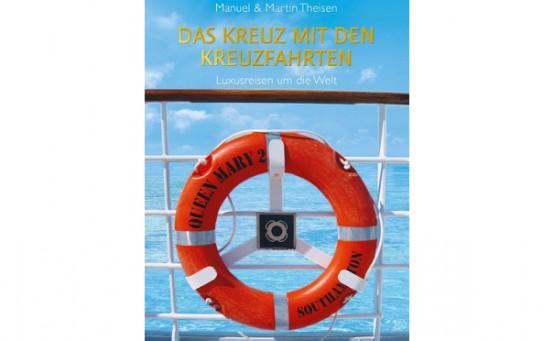 kreuz_kreuzfahrten