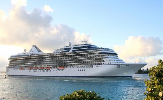 oClass-Marina-Miami