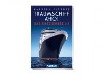 traumschiff-ahoi