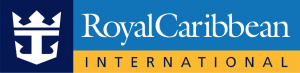 © Royal Caribbean International