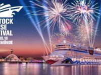 Rostock Cruise Festival